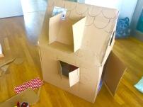 Kinder-spiehause-2