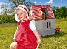 Spielhause-kinder-3