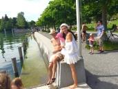 Sunny-day-in-Kanton-Zug-6