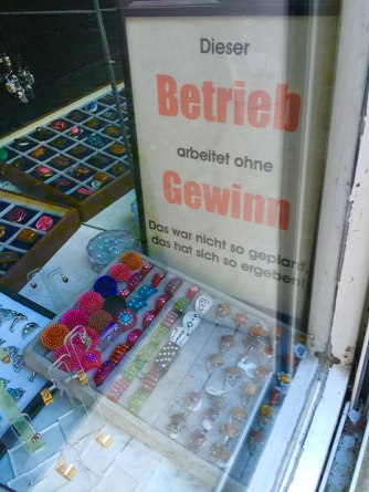 Arbeiten-ohne-Gewin---Konstanz