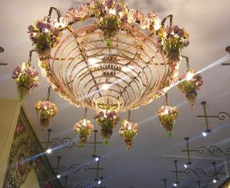 Lovely-Shop-Konstanz