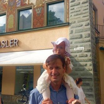 Marcus-&-Estelle-Konstanz