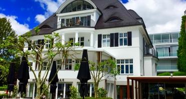 our-hotel-konstanz