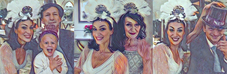 two-and-half-women-new-year-18_4